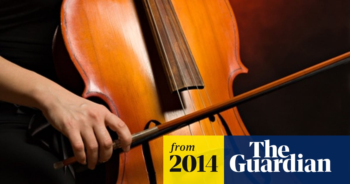 Drink and drug addictions 'blighting lives of classical