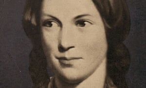 Charlotte Bronte is one of the writers featured on the Discovering Literature website