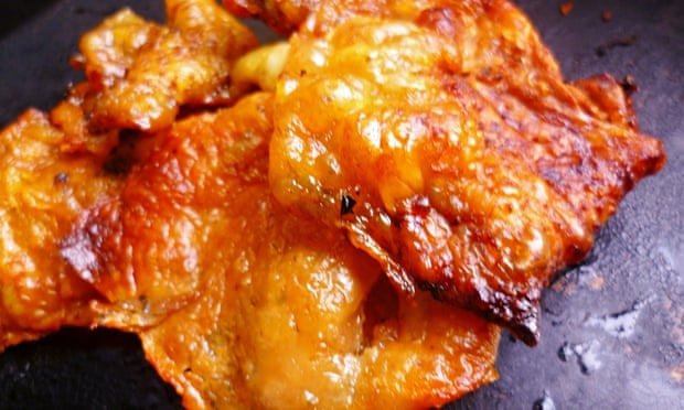 21 recipe ideas for leftover roast chicken | Life and style | The Guardian