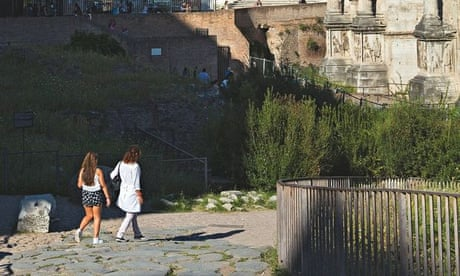 915f65ac8d 10 of the best ways to enjoy Rome … on a budget