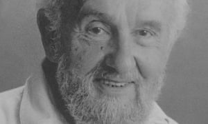 Rex Russell, teacher and local historian, who has died aged 98
