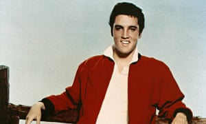 Elvis Presley's first record sells for $300,000 at 80th