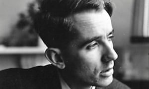 Patrick Gowers, composer, who has died aged 78