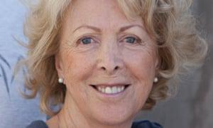 Lynn Michell