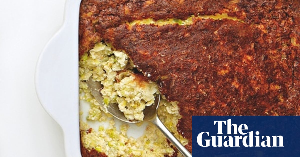 The weekend cook: Thomasina Miers' egg recipes – an easy