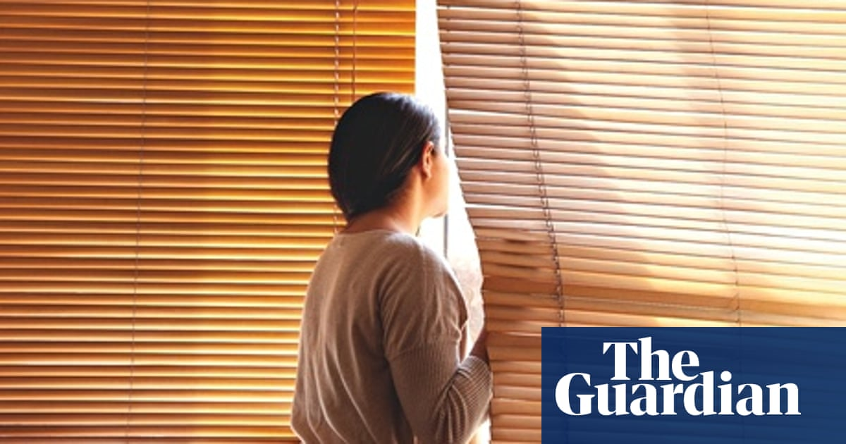 I was accused of having a sham marriage | Life and style