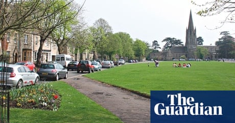 Let's move to Witney, Oxfordshire | Money | The Guardian