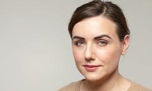 Sali Hughes: facial hair remover