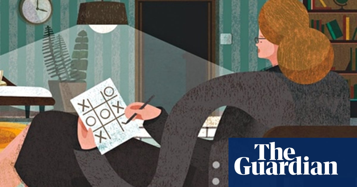 Why CBT is falling out of favour | Life and style | The Guardian