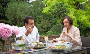 Karam Sethi main
