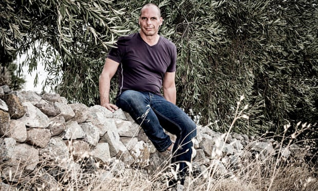 Yanis-Varoufakis-009.jpg?w=620&q=85&auto