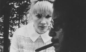 Barbara Loden's Wanda (1970)