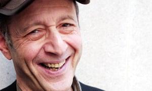 Steve Reich, composer
