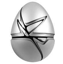 Zaha Hadid's design for Fabergé's Big Egg Hunt