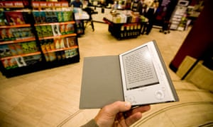 Apple played central role in ebook price fixing conspiracy says antitrusting apple the plot with publishers to hike ebook prices fandeluxe Images
