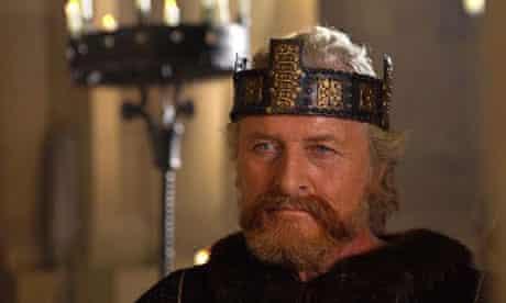 Barbarossa: Siege Lord