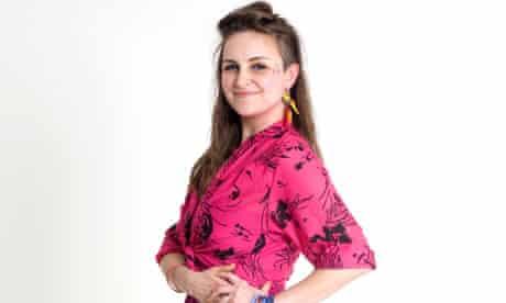 Laura Dockrill