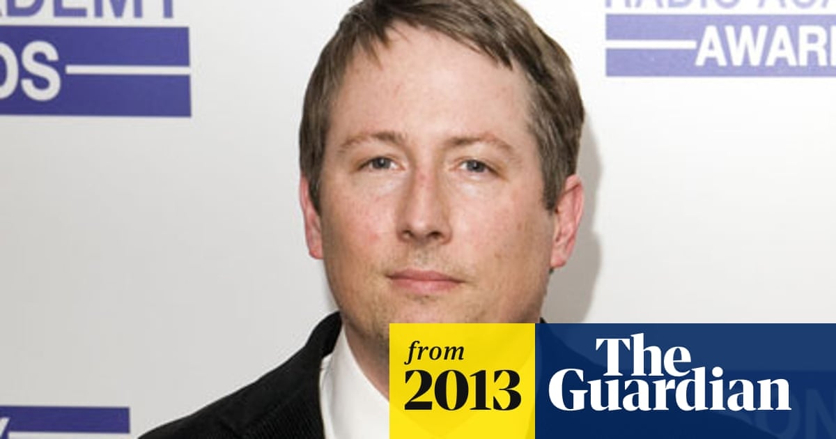 Star Trek 3 aims to beam up Joe Cornish | Film | The Guardian