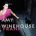 Amy Winehouse, Frank