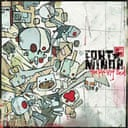 Fort Minor, The Rising Tied