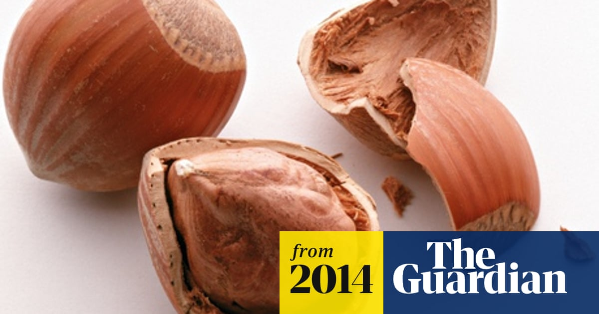Hazelnuts shortfall forces buyers to shell out 60% more for supplies