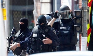 toulouse bank hostages freed in raid world news the guardian. Black Bedroom Furniture Sets. Home Design Ideas