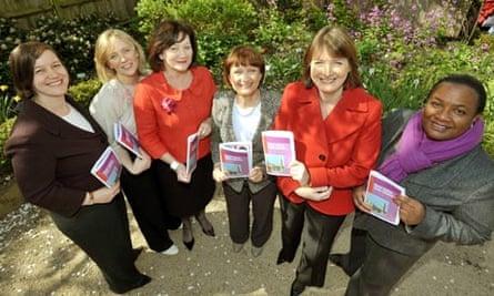 women-labour-MPs