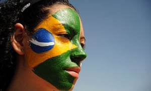 brazil comes to terms with its slave trading past world news the
