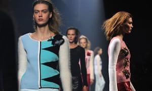 sonia rykiel queen of knitwear fashion the guardian