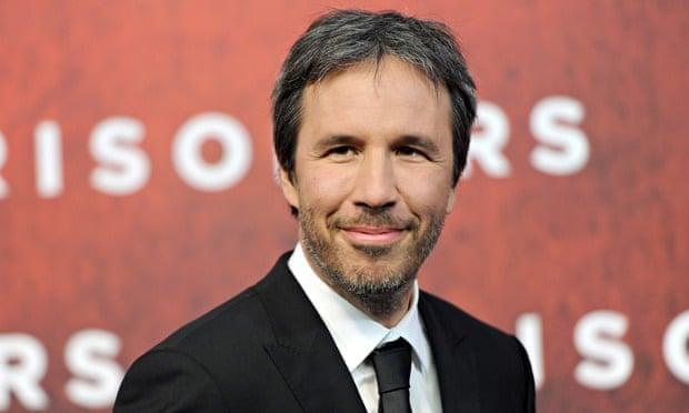 director-Denis-Villeneuve-007.jpg