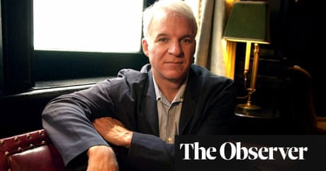 An object of beauty by steve martin review culture the guardian mightylinksfo