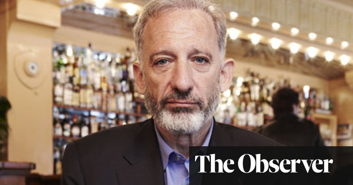 The little pill that could cure alcoholism | Society | The