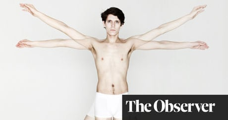 Skinny prefer women men why Finally explained: