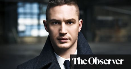 Image result for tom hardy eames