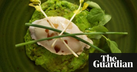 Vegetarian recipe special the chefs part one life and style vegetarian recipe special the chefs part one life and style the guardian forumfinder Image collections