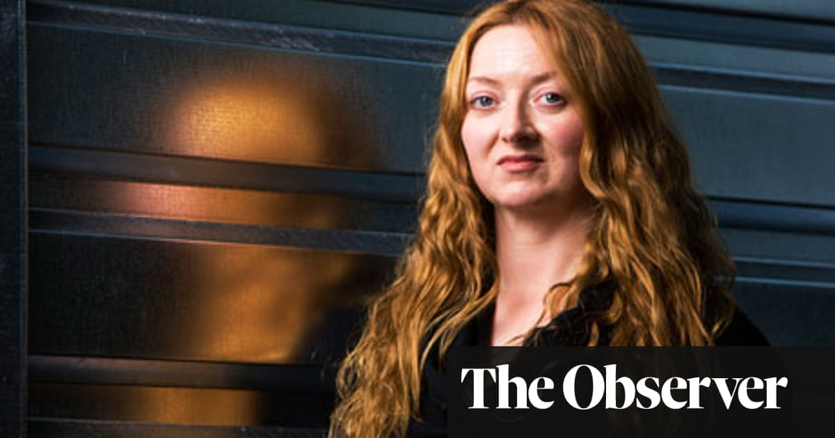 foster claire keegan  Claire Keegan: 'Short stories are limited. I'm cornered into writing ...
