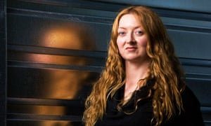 Claire Keegan: 'Short stories are limited  I'm cornered into