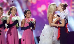 Eurovision - Finland