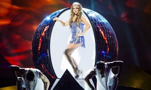 Eurovision - Belarus