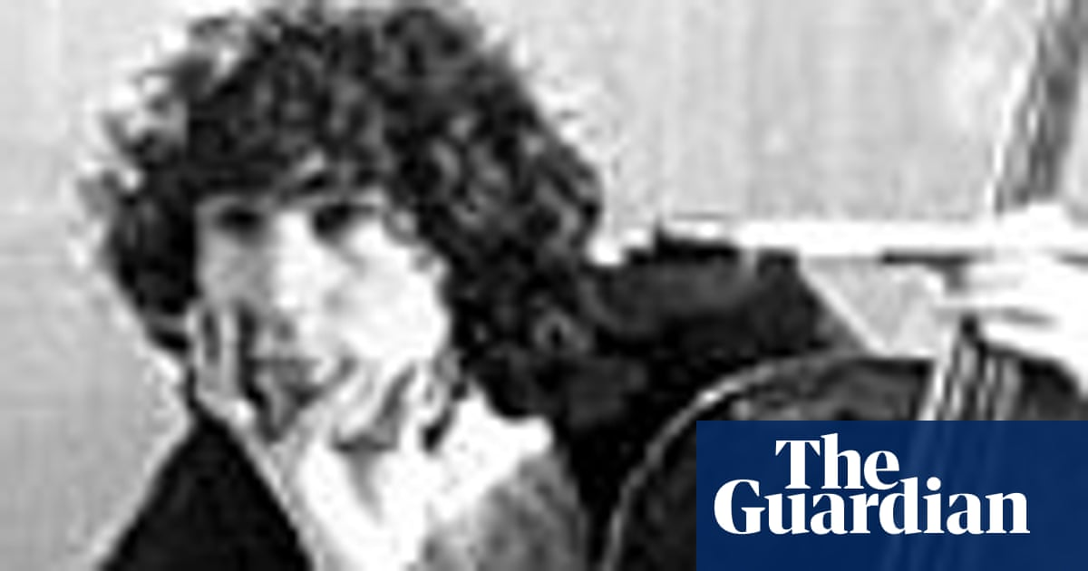 A score to settle | Music | The Guardian
