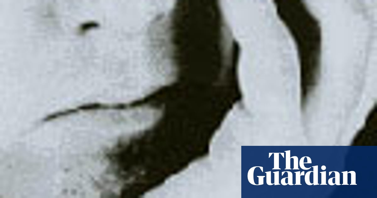 Artists beginning with D | Music | The Guardian