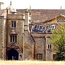 Apethorpe Hall