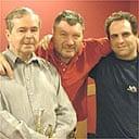 Sulzmann, Parricelli and Wheeler