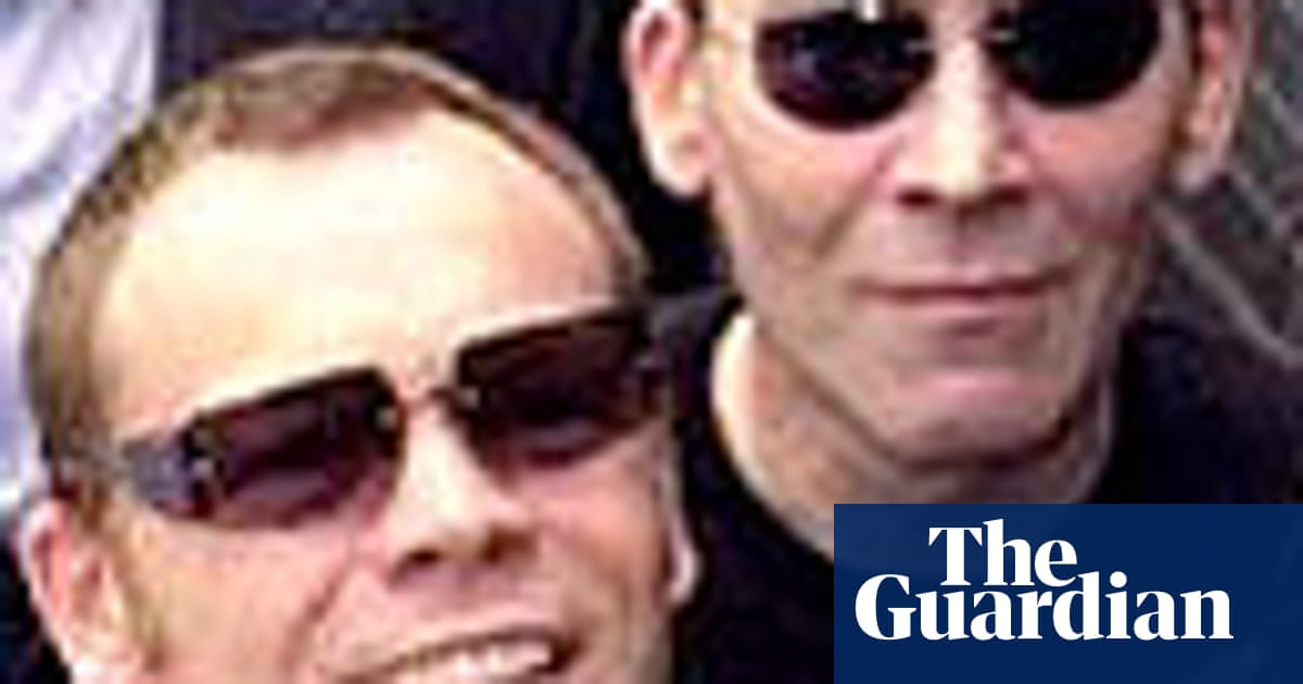 Home Entertainment: UB40   Music   The Guardian