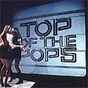 Top of the Pops studio