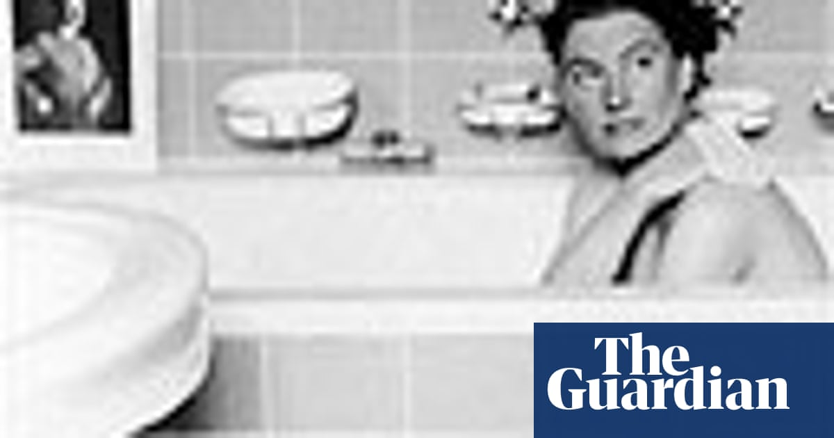 David Hare on photographer Lee Miller | Art and design | The Guardian