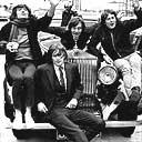 Lovin' spoonful 1968