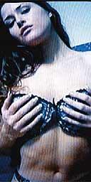 video porn, part of eng lit university course