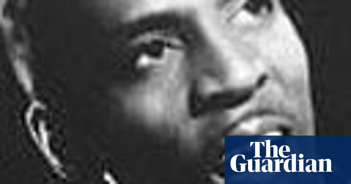 When was rock'n'roll really born? | Music | The Guardian
