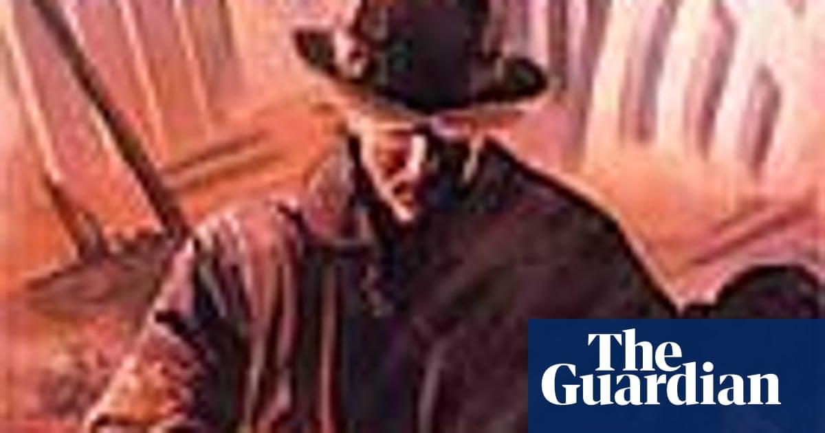 How Marvel Comics Dealt With 9 11 Culture The Guardian